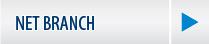 Net Branch button