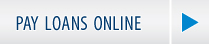 Pay Loans Online