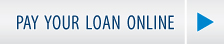 Pay Your Loan Online