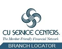 CUSC logo
