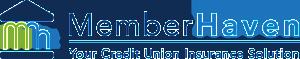 Memberhaven logo