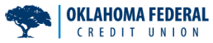 Oklahoma Federal Credit Union